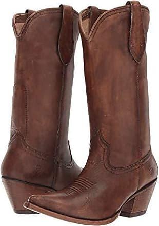 d2156530d71 Women's Brown Ariat® Boots | Stylight