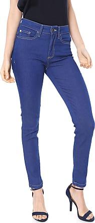 70e6eb1b4 Zoomp® Calças: Compre com até −73% | Stylight