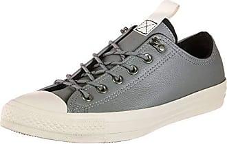 Sneaker (80Er) für Herren kaufen </p>                 </div>                 <div id=