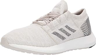 Adidas PureBoost − Sale: up to −50% | Stylight