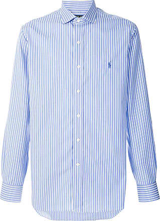 da33f1c20 Ralph Lauren® Business Shirts  Must-Haves on Sale up to −50%