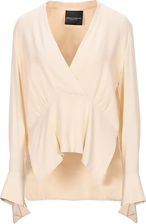 Erika Cavallini Semi Couture CAMICIE - Bluse su YOOX.COM