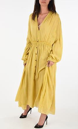 Forte_Forte Long Sleeve MY DRESS Dress size 3