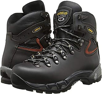 075b38d8d53 Asolo® Hiking Boots: Must-Haves on Sale up to −50% | Stylight