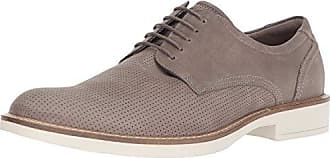 358c9512e161 Ecco® Derby Shoes − Sale  up to −55%
