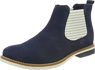 S.Oliver® Chelsea Boots − Sale: at £43.28+ | Stylight