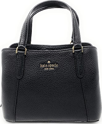 Black Kate Spade New York Bags: Shop up to −30% | Stylight