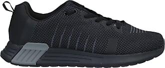 Lumberjack SCHUHE - Low Sneakers & Tennisschuhe auf YOOX.COM