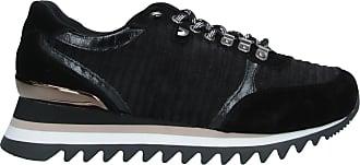 Gioseppo SCHUHE - Low Sneakers & Tennisschuhe auf YOOX.COM