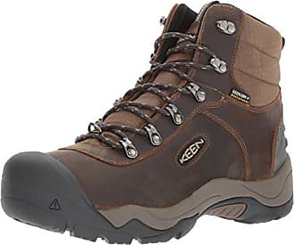 f7f1340e8f9 Keen® Hiking Boots: Must-Haves on Sale up to −45% | Stylight
