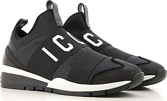 Chaussures Dsquared2® : Achetez jusqu''à −70% | Stylight