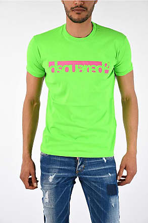 3ffcff86 Dsquared2® T-Shirts − Sale: up to −75% | Stylight