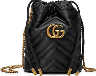 8931fb59b78dfc Gucci Backpacks for Women: 76 Items | Stylight