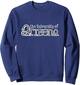 Venley Arizona Wildcats U of A NCAA Womens Sweatshirt uofa1172