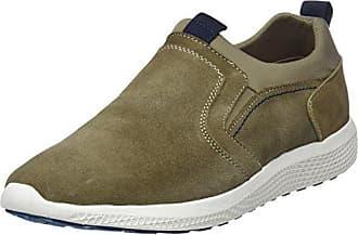 44fe5988b09 Zapatos para Hombre de Xti