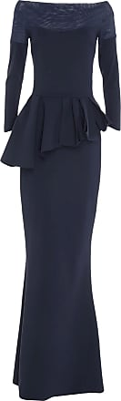 La Petite Robe Di Chiara Boni KLEIDER - Lange Kleider auf YOOX.COM