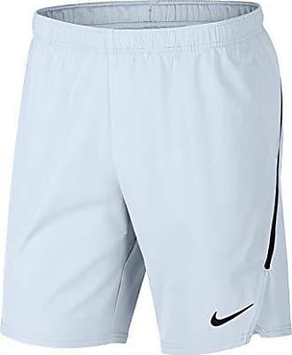 nuovo concetto 1a773 c27c8 Pantaloncini Nike®: Acquista fino a −46%   Stylight