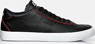 size 40 bb2f3 eac16 Nike Skor - Zoom Bruin NBA