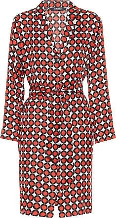 b59fdbc307 Max Mara® Dresses − Sale: up to −70% | Stylight