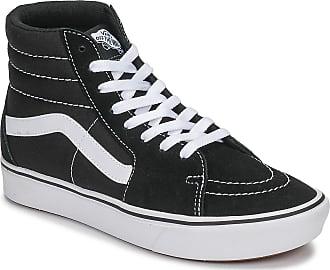Vans Hoge Sneakers COMFYCUSH SK8-HI