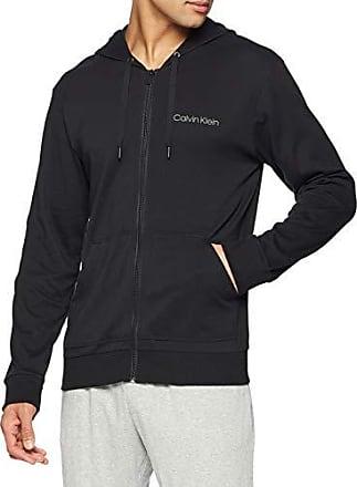 Calvin Klein Sweatjacken für Herren: 72 Produkte im Angebot