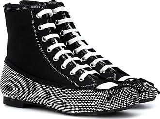 Marco De Vincenzo Summer Shoes − Sale