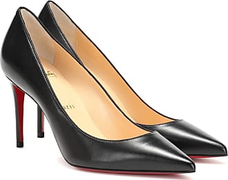 Christian Louboutin Pumps Kate 85 aus Leder