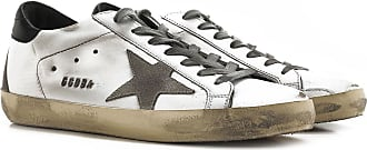 pretty nice 7ad79 e7ba0 Scarpe Golden Goose®: Acquista fino a −45% | Stylight