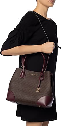 f003b160ab Michael Kors WOMENS 30H7GZ5T6V610 MULTICOLOR LEATHER SHOULDER BAG