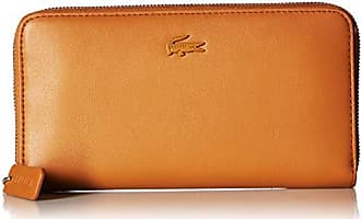 3dcb5bdc5ea Lacoste® Wallets: Must-Haves on Sale up to −31% | Stylight