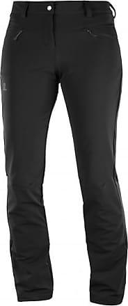 Salomon® Hosen für Damen: Jetzt bis zu −40% | Stylight