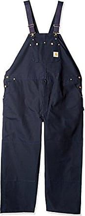 popular stores competitive price discount for sale Men's Coveralls − Shop 164 Items, 10 Brands & up to −50 ...