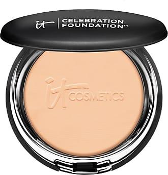 IT Cosmetics Medium Foundation 9g Damen