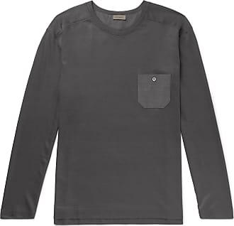 Zimmerli TOPS - T-shirts auf YOOX.COM
