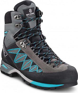 Timberland Hiking Boots Women
