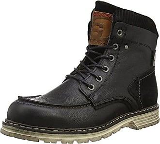 separation shoes 75020 638e4 Stiefel in Schwarz von s.Oliver® ab 20,26 € | Stylight
