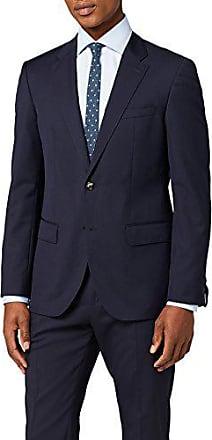 88dc9b1460 Abiti Uomo Slim Fit − 16701 Prodotti di 10 Marche | Stylight