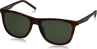 Polaroid Mens PLD 2049/S UC Sunglasses, MATT Havana, 55