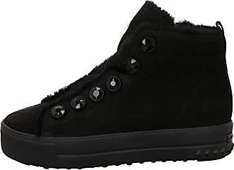 super specials buy popular look good shoes sale Kennel & Schmenger Stiefel: Sale bis zu −30%   Stylight