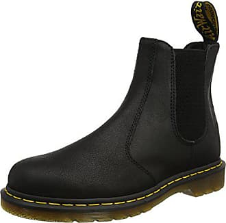 d75545a1e44 Dr. Martens® Chelsea Boots − Sale: up to −42% | Stylight