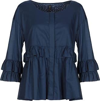 free shipping ec9f3 f1761 Manila Grace® Il Meglio della Moda: Acquista Ora fino a −80 ...