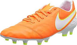 buy online 233df 97a9b Nike Nike Damen Tiempo Legacy Ii Fg Fußballschuhe