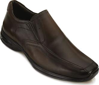 Jota Pe Sapato Jota Pe Jp18-71450