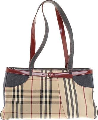 c5a290f81b540 Burberry gebraucht - Handtasche in Beige - Damen