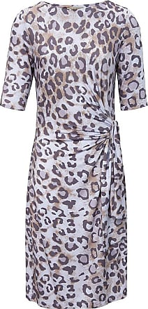 Uta Raasch Jersey-Kleid 1/2-Arm Uta Raasch mehrfarbig