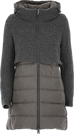 Herno® Jackets: Must Haves on Sale up to −61% | Stylight