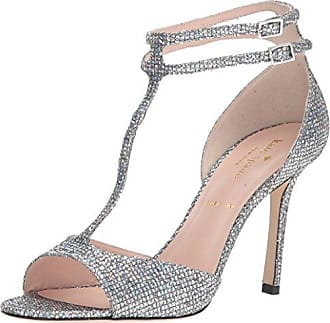 90786bf84f1c Kate Spade New York® Stilettos  Must-Haves on Sale up to −51 ...