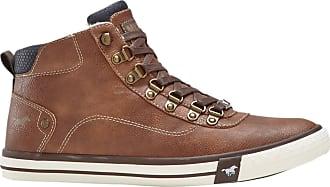 best loved 4f63b c3ca4 Mustang Sneaker Preisvergleich. House of Sneakers