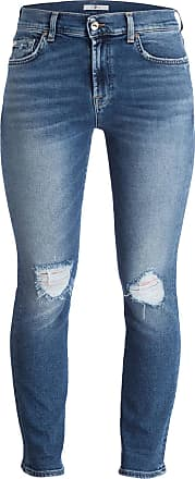 a0a3215db3519 7 For All Mankind Jeans: Sale bis zu −70% | Stylight