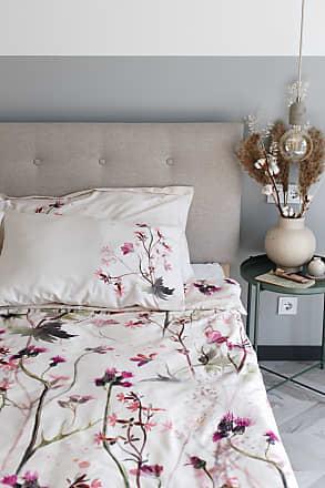 Dreamon Bedding Set Wild Flower